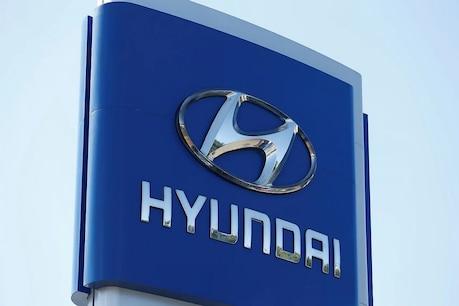 Hyundai (Photo Credit-Reuters)
