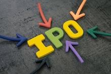 इस महीने मिल रहा है कमाई का मौका! 12 IPO होंगे लॉन्च, देखें पूरी लिस्ट