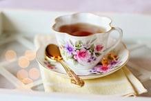 International Tea Day: ये 5 चाय हैं सेहत के लिए अमृत, सर्दी-जुकाम करती हैं दूर
