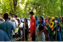 गांवों की तरफ बढ़ता कोरोना, पंचायती राज मंत्रालय ने राज्यों को भेजी एडवाइजरी