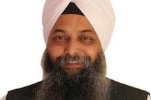RIP Jarnail Singh: पत्रकार से राजनेता बने थे जरनैल सिंह, ऐसा रहा जिंदगी का सफर