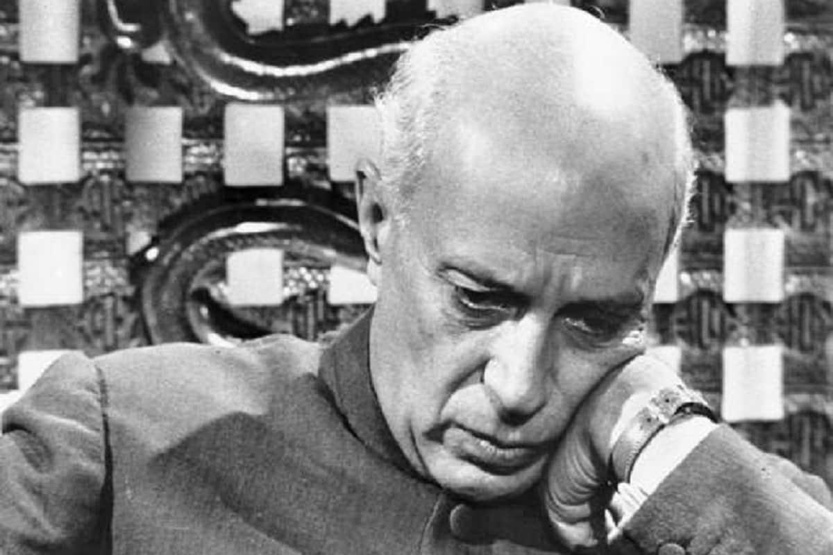 , Jawaharlal Nehru, Indian History, Health of Nehru, Death Anniversary of Nehru, Nehru