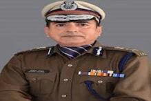 हरियाणा कैडर के IPS अधिकारी ने DGP मनोज यादव के खिलाफ दर्ज कराया केस