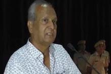कोटा: कांग्रेस के वरिष्ठ विधायक भरत सिंह ने की झोलाछाप डॉक्टर्स की पैरवी