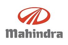 महिंद्रा एंड महिंद्रा ने दी राहत, कंपनी ने बढ़ाई वाहनों की वारंटी