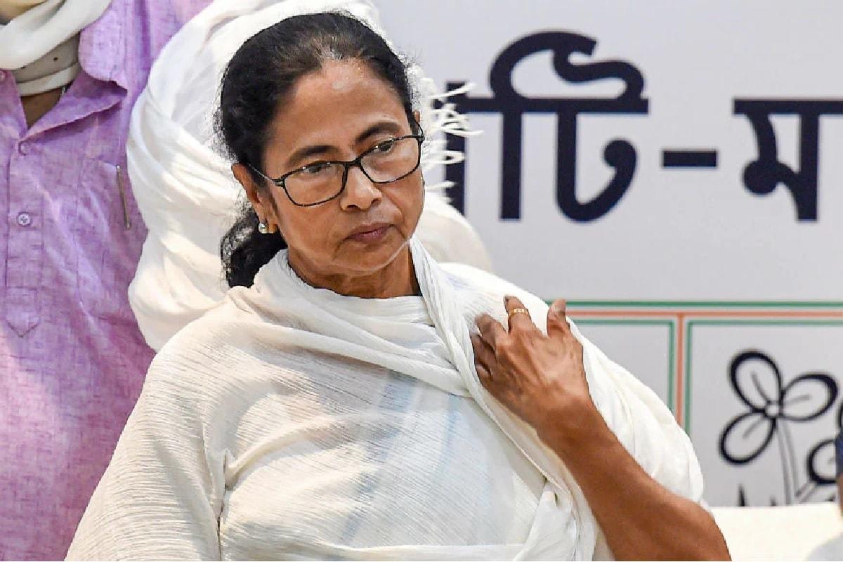 West Bengal, Mamta Banerjee, West Bengal Elections, West Bengal Election Results, West Bengal Chief Minister, Bengal Election Result 2021, Bengal Election Result,