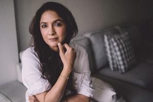 जिस शख्स से शादी करना चाहती थीं नीना गुप्ता, सारी तैयारी होने के बाद उसने कर दिया था इनकार