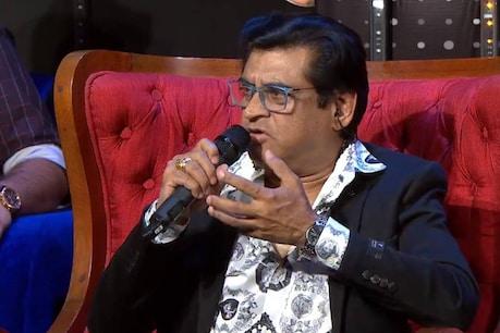 Indian Idol 12: किशोर कुमार के एपिसोड पर बोले अमित कुमार- मुझे कहा गया था कंटेस्टेंट की तारीफ करनी है