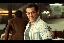 सलमान खान साउथ फिल्म के हिंदी रीमेक की कर रहे हैं तैयारी!