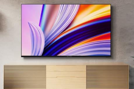 OnePlus TV 40Y को भारत में लॉन्च कर दिया गया है.