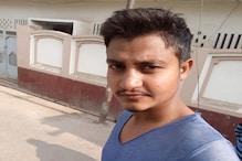 फतेहपुर: नाबालिग लड़की से रेप कर अश्लील वीडियो वायरल करने वाला आरोपी गिरफ्तार