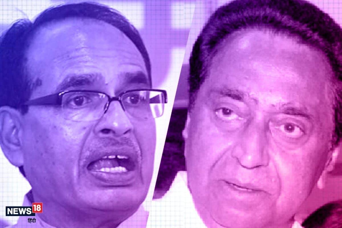 MP Politics एमपी पॉलिटिक्स, Damoh Assembly By-election result दमोह उपचुनाव का परिणाम, Congress कांग्रेस, Why BJP lost in Damoh