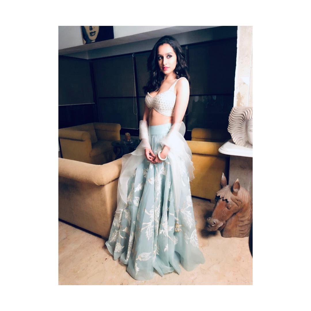 Shraddha Kapoor, Shraddha Kapoor Home, Shraddha Kapoor Life, Shraddha Kapoor Instagram, Shraddha Kapoor Photos, श्रद्धा कपूर, श्रद्धा कपूर का घर