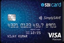 एसबीआई कार्ड में यह कंपनी बेच रही 5.1% हिस्सेदारी, इस साल की सबसे बड़ी डील