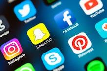सोशल मीडिया कंपनियों और सरकार के बीच निजता के अधिकार