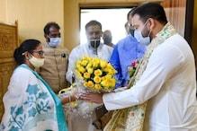 Bengal Election: TMC की जीत पर बोले तेजस्वी- ममता जी के कुशल नेतृत्व की जीत