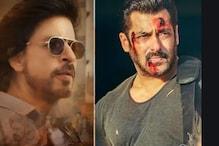 सलमान खान की 'पठान' में होगी ग्रैंड एंट्री, हेलीकॉप्टर से दिखाएंगे धांसू स्टंट