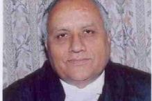 UP: राम जन्मभूमि विवाद पर फैसला सुनाने वाले HC के पूर्व जस्टिस का निधन