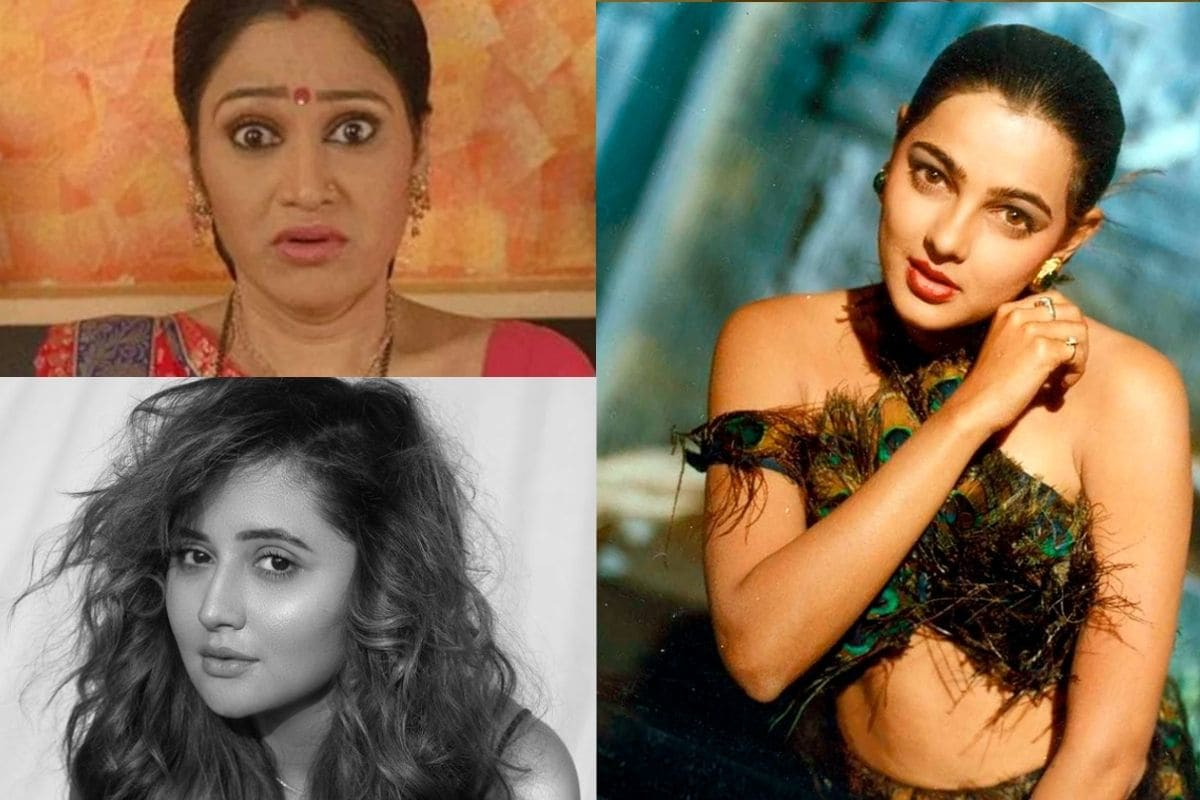 actresses worked in b grade movies