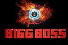 Bigg Boss 15: कंटेस्टेंट्स से प्रीमियर डेट तक, जानिए एक क्लिक में फुल डिटेल