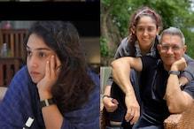 आमिर खान का बेटा कहा जाना आयरा खान को पसंद नहीं आया, बोलीं 'मैं उनकी बेटी हूं'