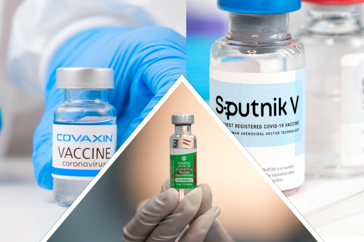 Health, Covid-19, Vaccine, Vaccination, Covid Vaccine, Government of India, Indian Government, Niti Ayaog, Vaccination program, Central Government, Myths and Facts,