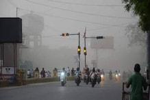 बिहार में गहराता जा रहा तूफान 'यास' का असर, इन जिलों में होगी भारी बारिश