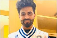 World Test Championship Final: भारत-न्यूजीलैंड के 5 टॉप ऑल राउंडर के आंकड़ों पर एक नजर