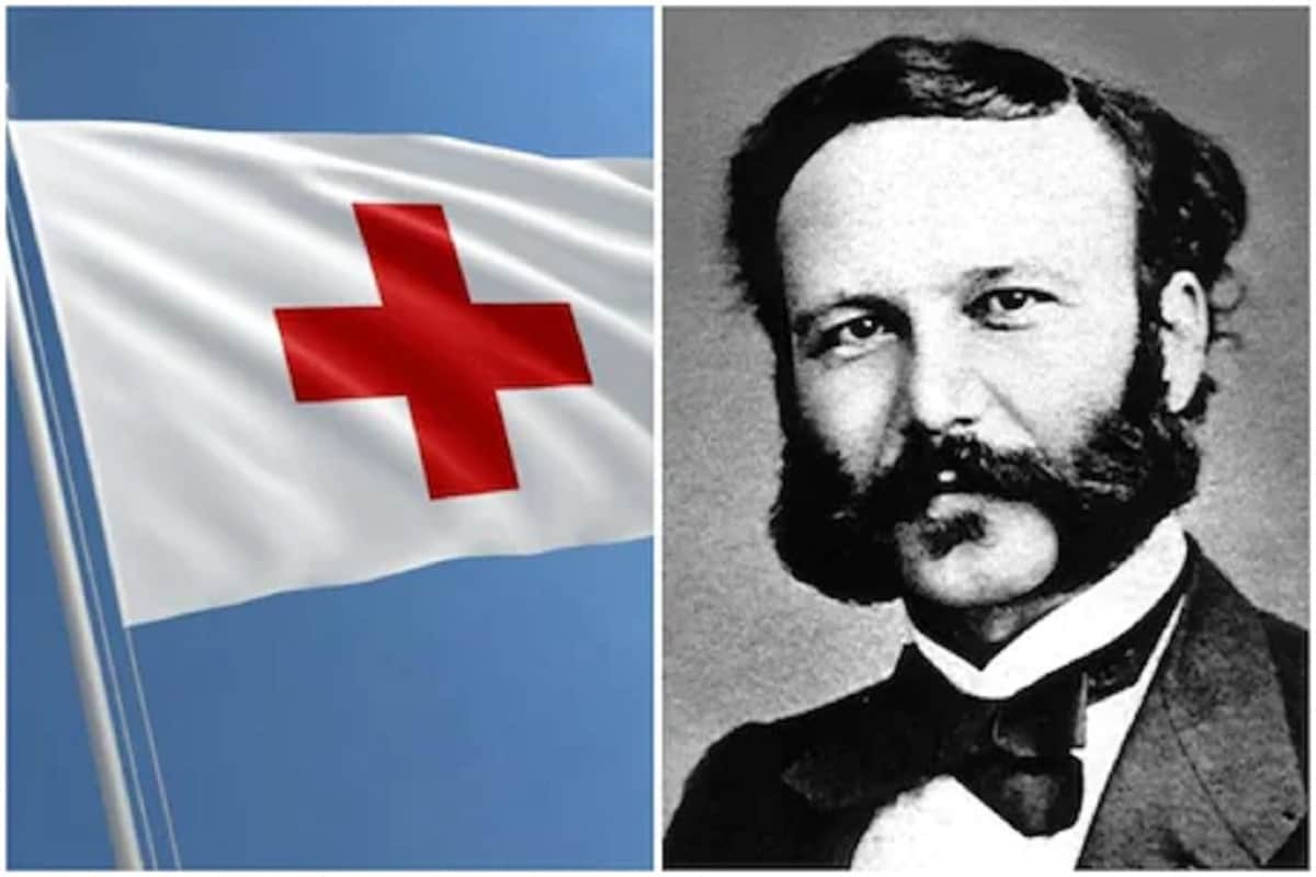 History, Covid 19, Corona Pandemic, Coronavirus, World Red Cross Day 2021, Red Crescent Day, theme, Significance, Red cross Society