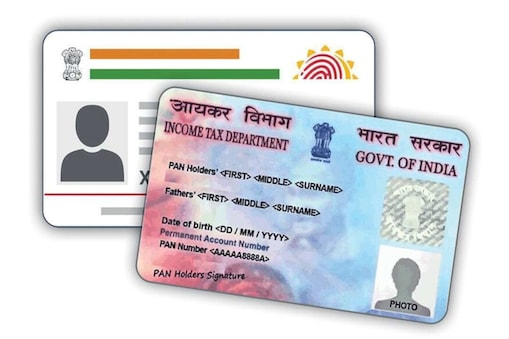 Confusion over linking of PAN, Aadhaar with demat and bank accounts