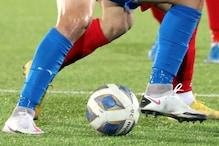 Copa America: कोपा अमेरिका फुटबॉल में कोरोना संक्रमण के 140 मामले