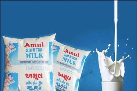 PETA wants Amul to snatch livelihood of 10 crore poor farmers