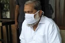 Haryana: पोस्ट कोरोना इफेक्ट्स से निपटने के लिए बनेंगे स्पेशल वार्ड