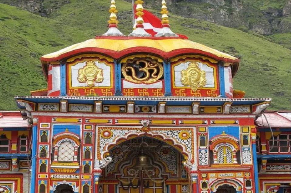 uttarakhand news, corona in uttarakhand, char dham yatra, badrinath dham yatra, उत्तराखंड न्यूज़, उत्तराखंड समाचार, चार धाम यात्रा, बद्रीनाथ धाम यात्रा