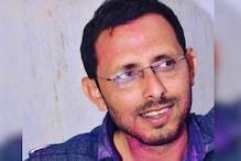 Positive india: इस दिलदार कर्मचारी ने CM को दिया सहयोग का 'बड़ा' ऑफर