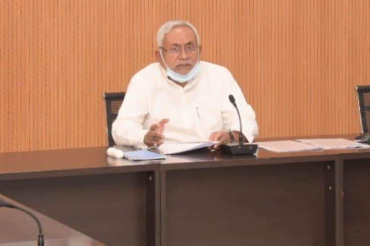 COVID-19: मनमानी वसूली पर लगेगा लगाम, बिहार सरकार ने तय किया CT-Scan के रेट