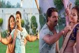 फिर सुना जा रहा Pawan Singh का 'छलकता हमरो जवनिया', क्या नहीं देखा Video?