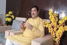 राजस्थान: हेमाराम के बाद अब पायलट खेमे के दूसरे विधायक भी खोलने लगे मोर्चा