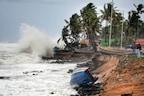 तूफान से पहले और बाद में क्या करना है बहुत जरूरी, जानिए वो बातें