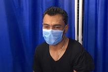 आमिर पर अब कनेरिया ने लगाए आरोप, बोले- PCB को कर रहे हैं ब्लैकमेल
