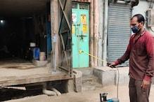 Delhi Unlock: बंद फैक्ट्रियों में काम शुरू, लेबर के लिए ई-पास में मांगी छूट