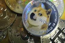 33 साल का शख्स Dogecoin में पैसा लगाकर 4 महीने में बना करोड़पति! जानें ट्रिक