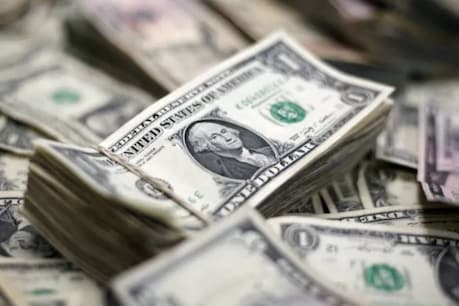 Five percent above average salary for the same group of CEOs in 2019