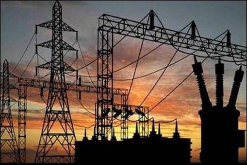 बिजली खपत पिछले साल जुलाई के पहले सप्ताह में 25.72 अरब यूनिट थी. (प्रतीकात्मक तस्वीर)