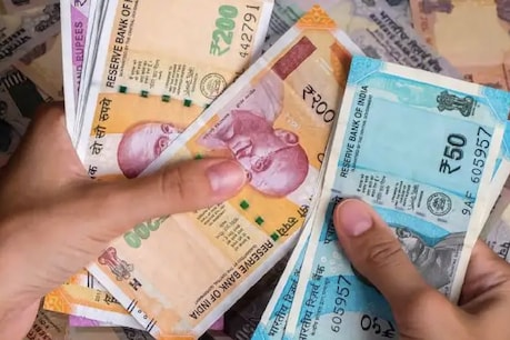 Those whose salary is less than Rs 15,000 per month are not entitled to EPF account
