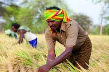 बिहार : शुक्रवार को किसानों के खाते में आएगी पीएम किसान सम्मान निधि की राशि