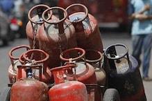 बड़ी खुशखबरी! सरकार देगी फ्री गैस कनेक्शन, जानें कैसे करना होगा अप्लाई?