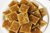 Ginger Barfi Recipe: अदरक की बर्फी से मिलेगी ख़राश, खांसी में राहत, इम्यूनिटी भी होगी मजबूत