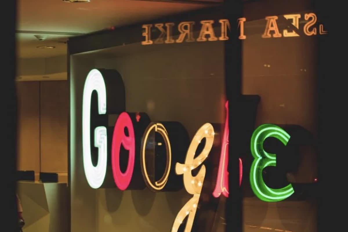 Google Cloud is launching second cloud region in Delhi-NCR, customers will get better facilities