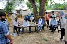 गोरखपुर: बैरियाखास गांव में रहस्यमय बुखार से 12 दिनों के 11 की मौत, मचा हड़कंप